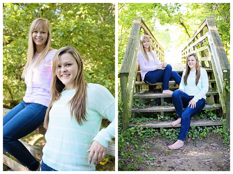 Maryland Westminster Carroll County Katie Vee Photography FSK Westminster South Carroll North Carroll Wintersmill Seniors Union Mills
