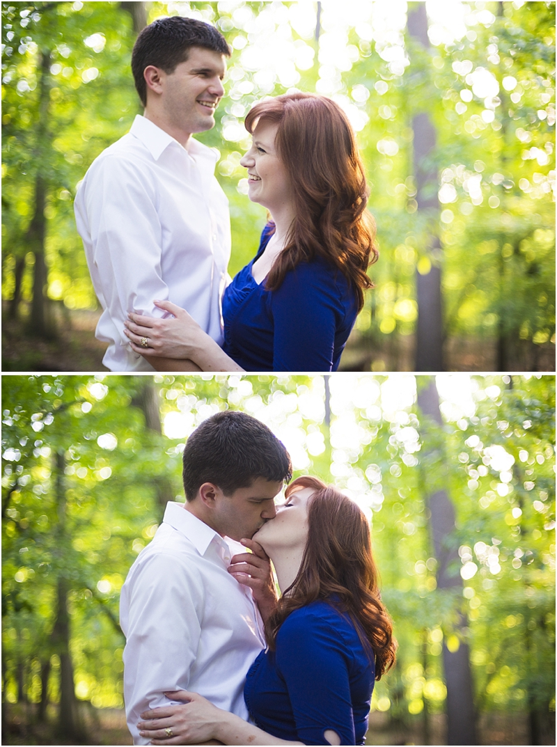 Catonsville Engagement Portraits | Katie Vee Photography | Wedding, Engagemen Photographer in Baltimore County and Baltimore, MD