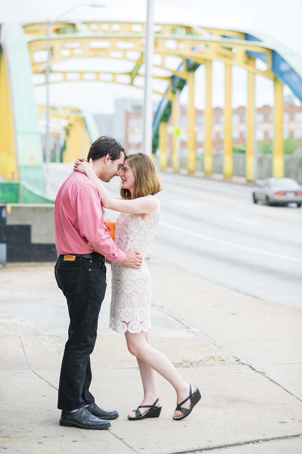 baltimore-howard-st-bridge-engagement-photography-01.jpg