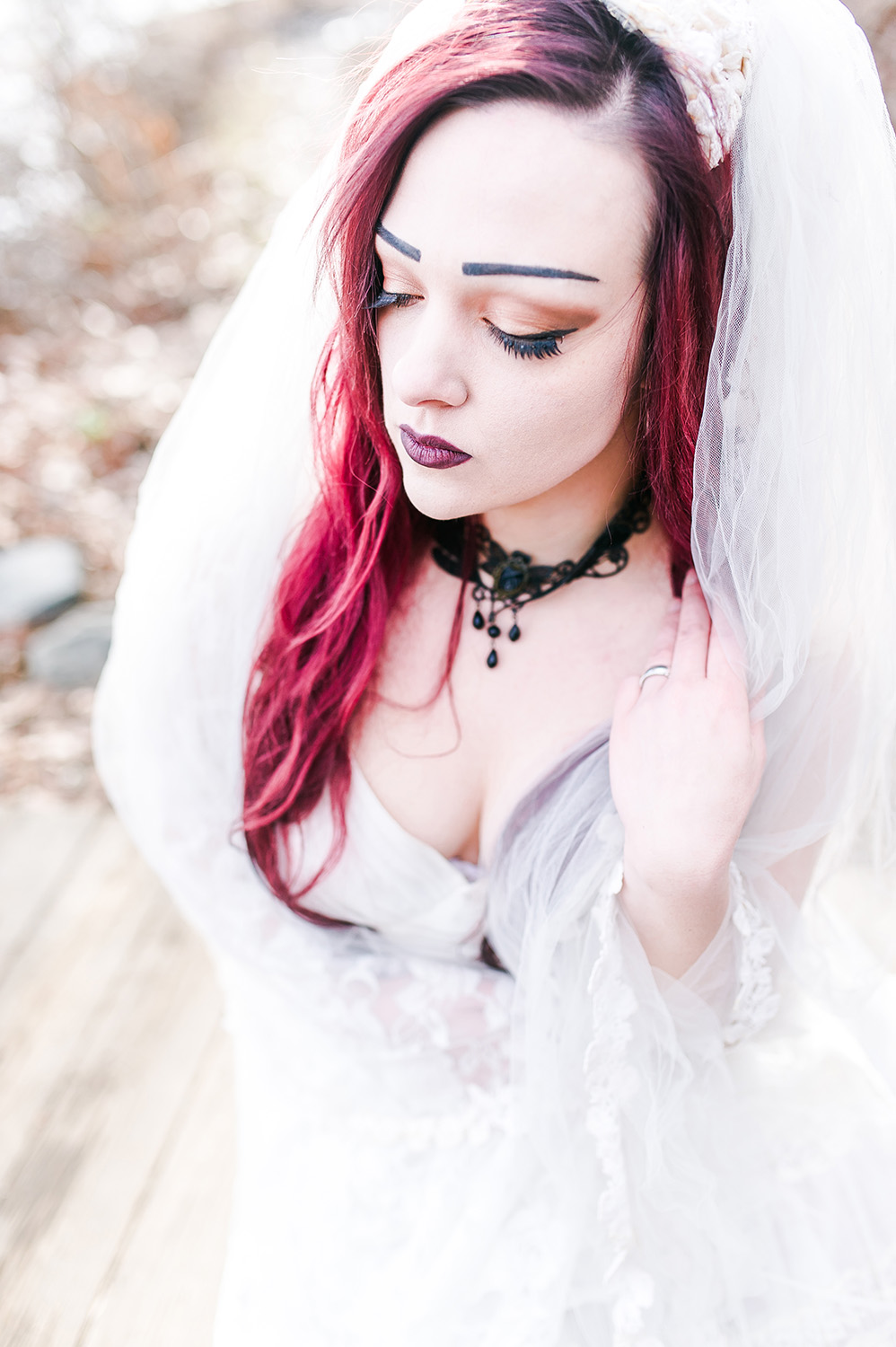 goth-pinup-suicide-girl-maryland-NJ-MD-01.jpg