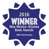 http://nmbookcoop.com/BookAwards/BookAwards.html