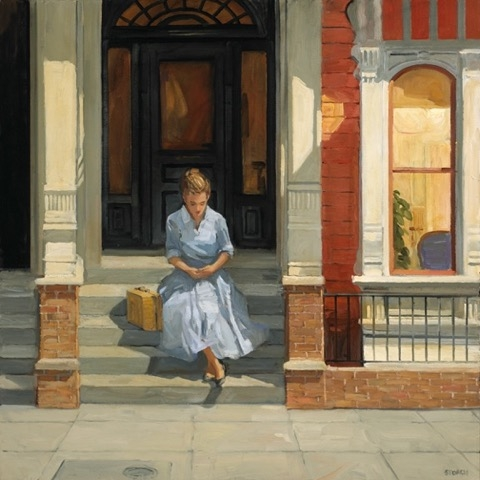 VIEW SALLY STORCH PRICING