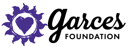 Garces Foundation