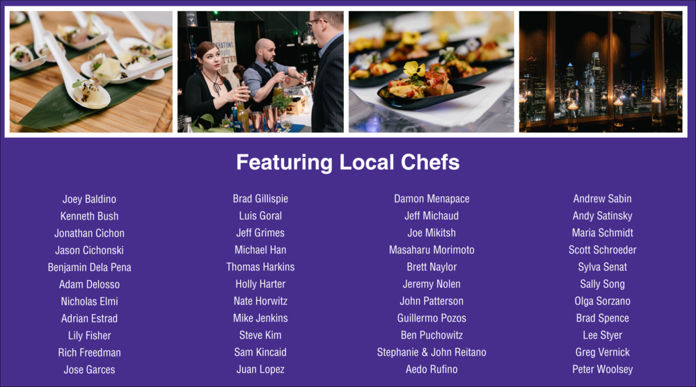 2018 Think Local Give Local Chefs.png