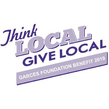 Think Local Give Local Square.png