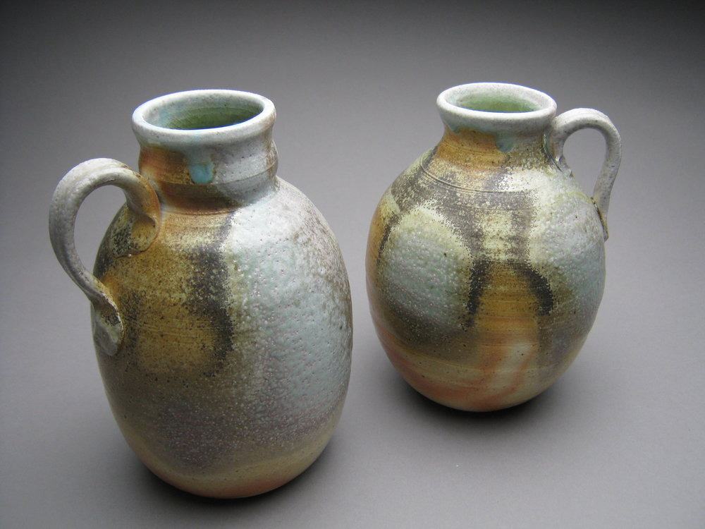 wood fire jugs .JPG