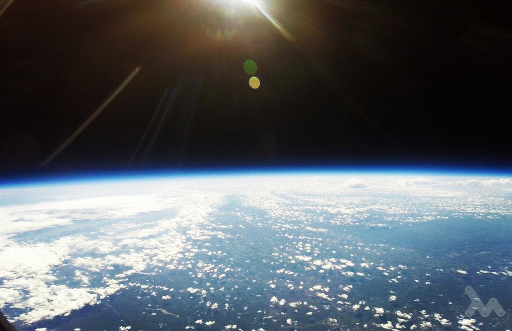 Sunburst earth.jpg