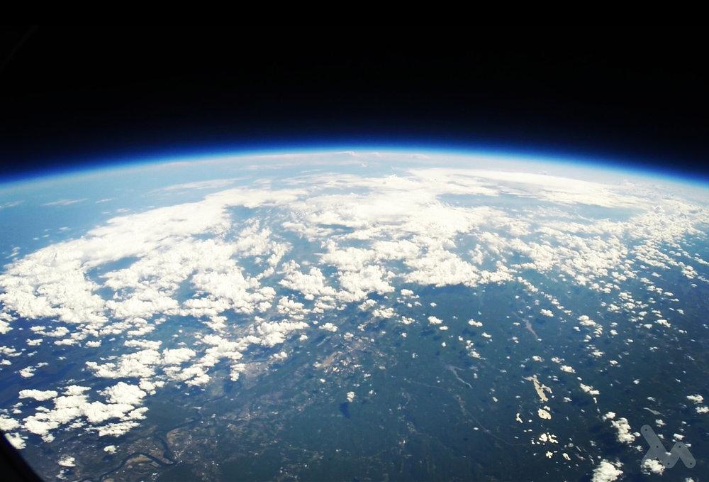 Big round earth.jpg