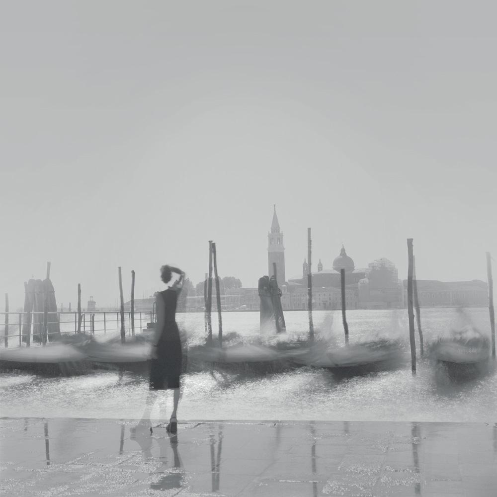 Gondolas, 2001