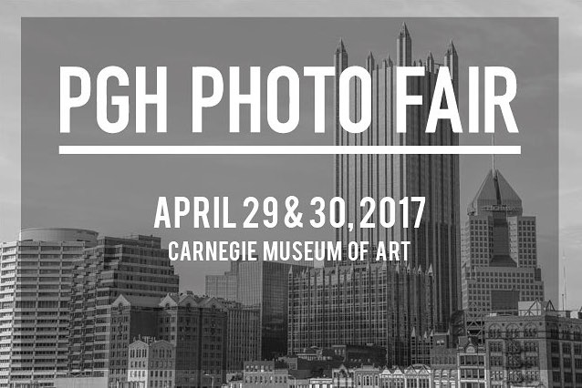 logo_PGH photo fair.jpg