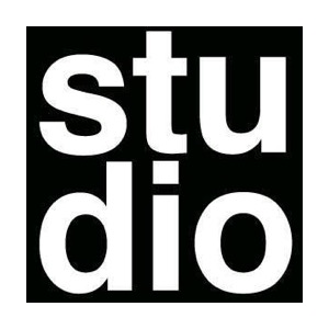 logo_studio international-2.jpg