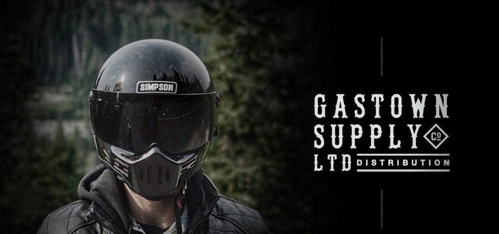 Gastownsupplyco-banner.jpg