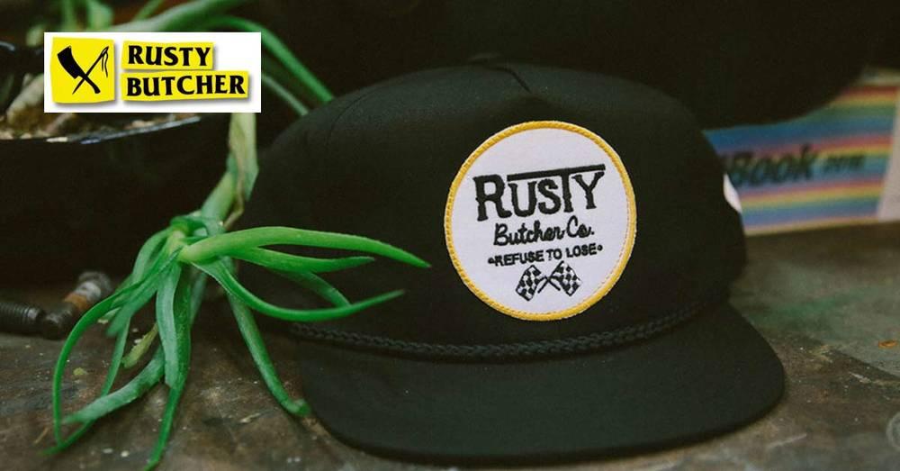 RustyButcher.jpg
