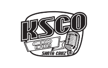 KSCO.png