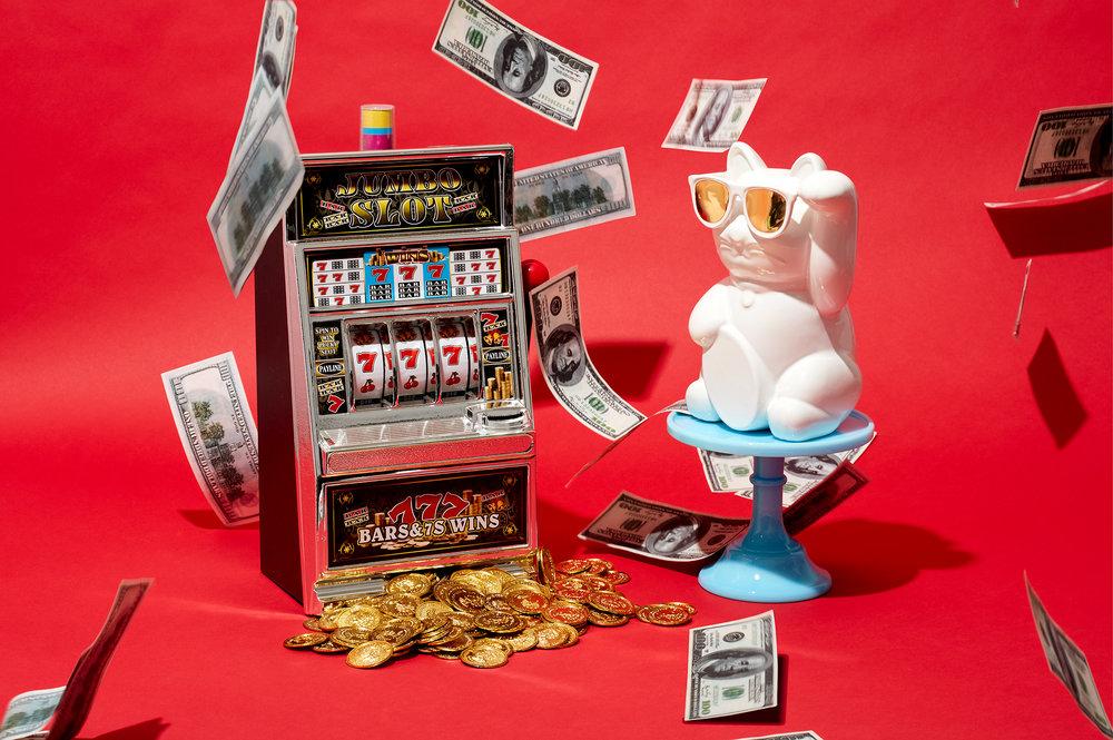 180410_handdry_Slot_Machine_019_MAIN_WIDE_RE_Money-resize.jpg