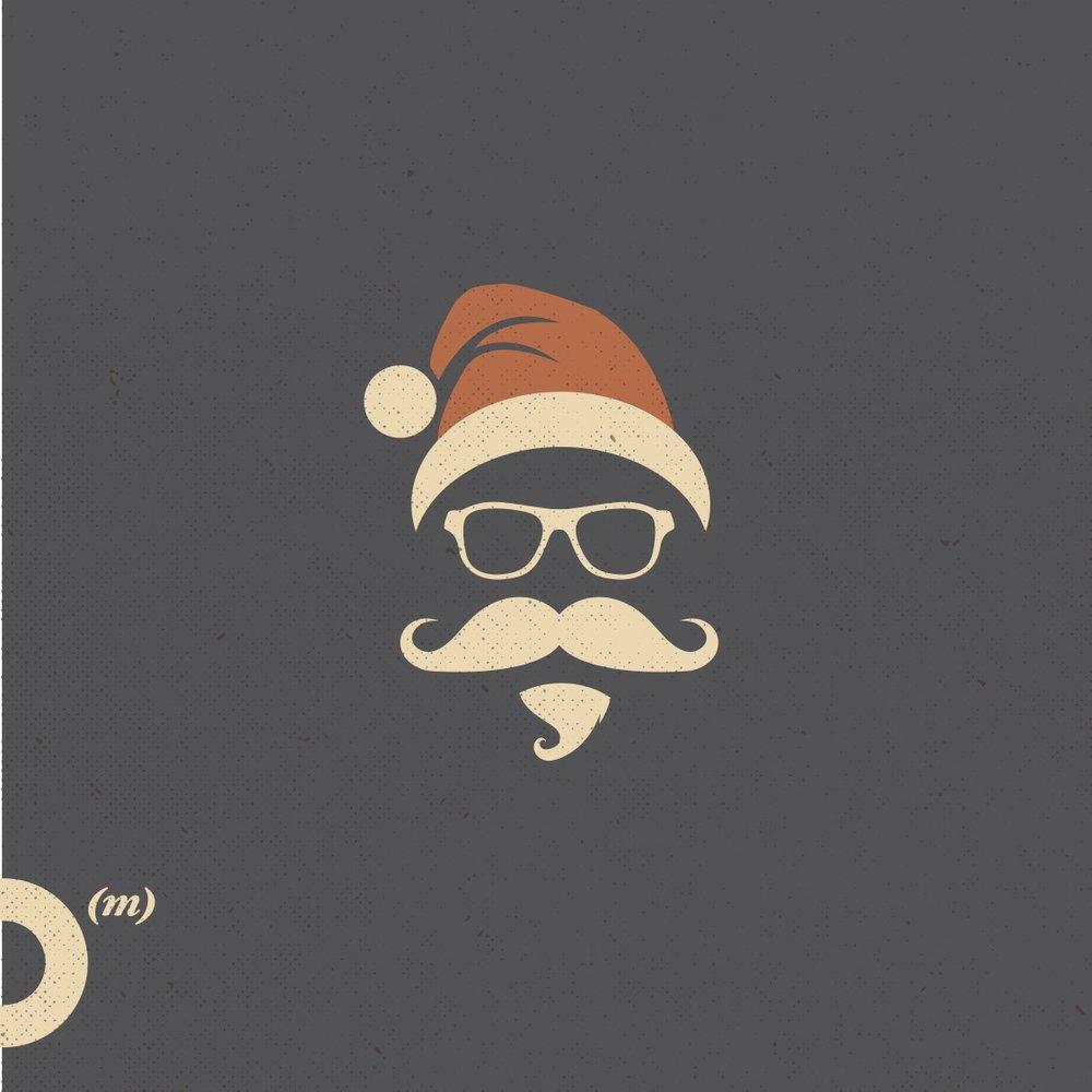 Santa-Faces4.jpg