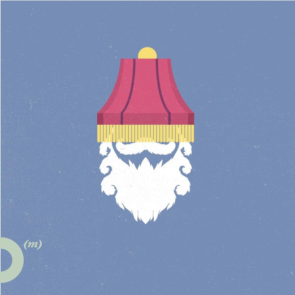 Santa-Faces6.jpg