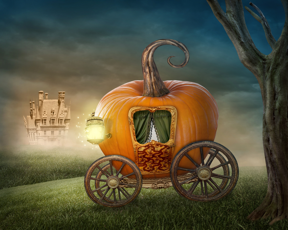 pumpkin-carriage.jpg
