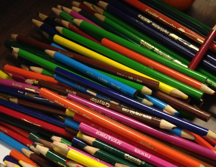colored-pencils-e1430670384314.jpg