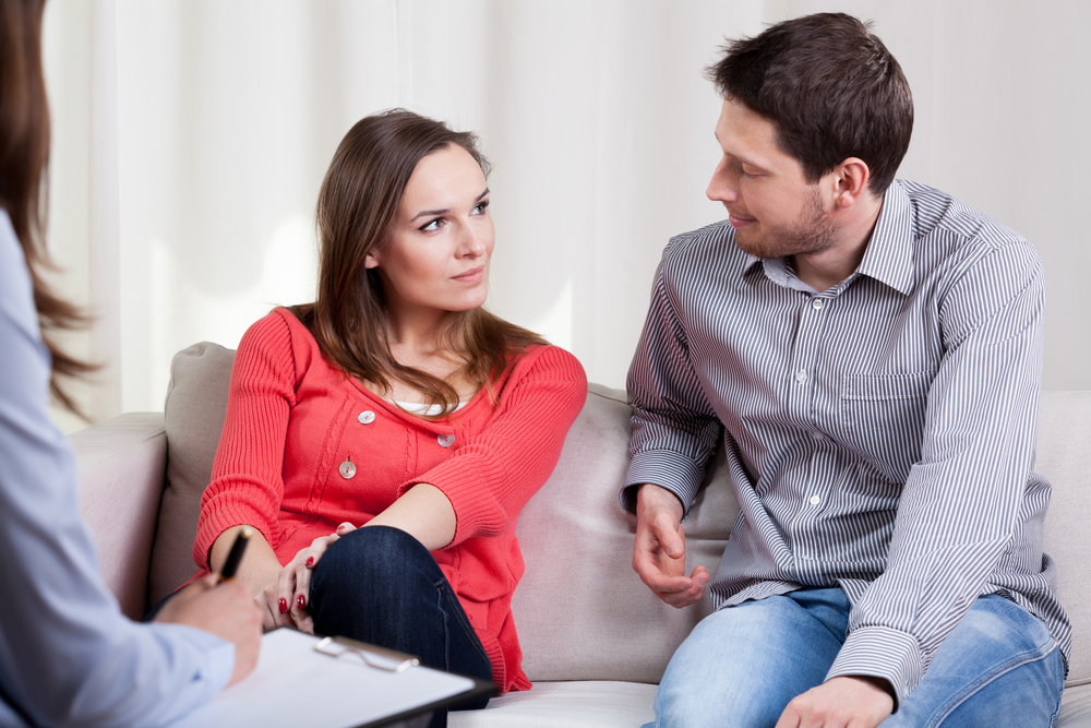 counseling.Photographee.eushutterstock.jpg