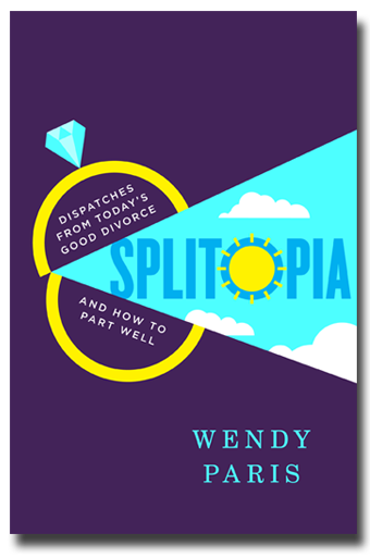 splitopia_cover_web.png