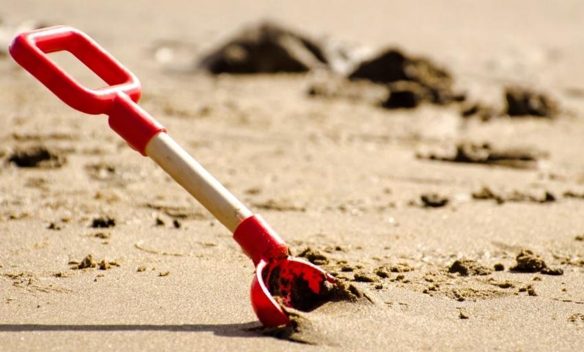 shovel-164266.jpg