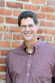Phillip Kiehl