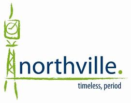northville_logofinal.jpg