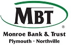 MONROE BANK & TRUST - USE THIS.jpg