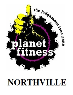 Planet Fitness Logo Northville.jpg