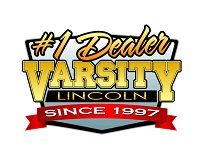 VARSITY LOGO -- USE THIS.jpg