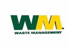 Waste Managment.jpg