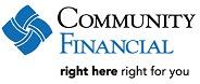 CF_righthere_logo 2016.jpg