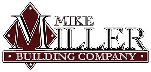 Mike Miller Building.jpg