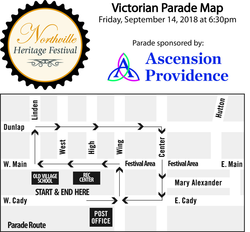 Parade Map Ascension Providence logo.jpg