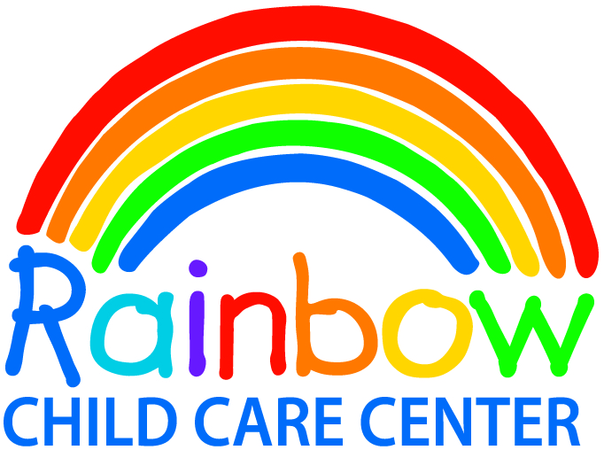 Rainbow Child Care Center logo.jpg