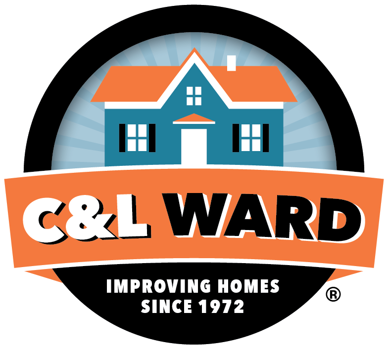 CL Ward Logo - 2014.png