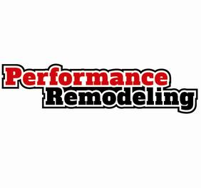 Performance remodeling.jpg