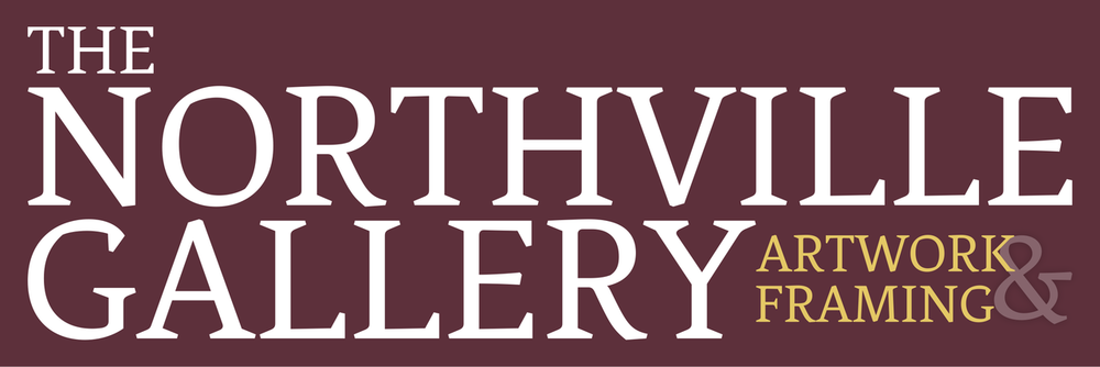 Northville Gallery.png