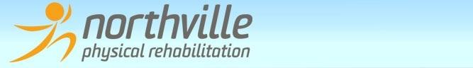 Northville Phy Rehab logo (2).jpg