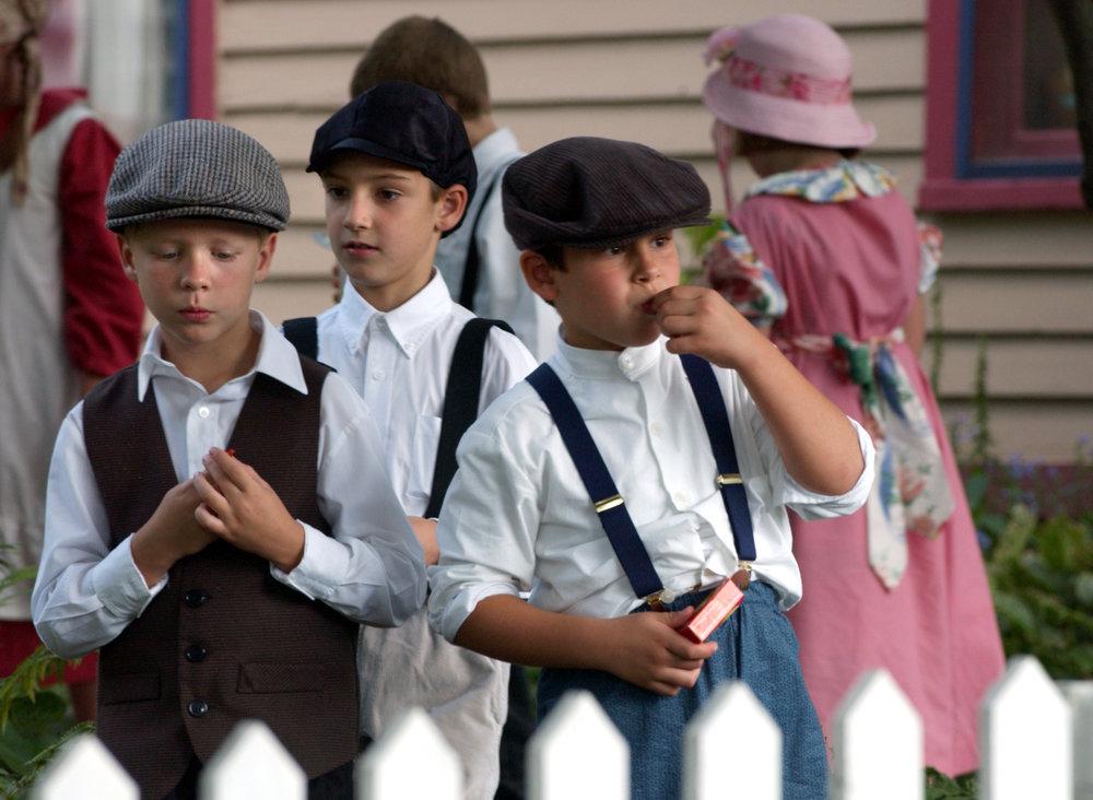 2003 Victorian Festival - kid shots-sf 004.jpg