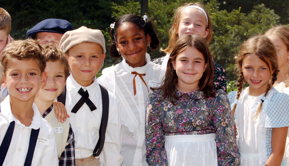 2003 Victorian Festival - kid shots-sf 012.jpg