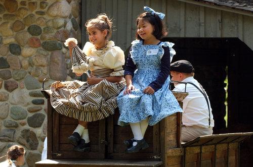 2003 Victorian Festival - kid shots-sf 005.jpg