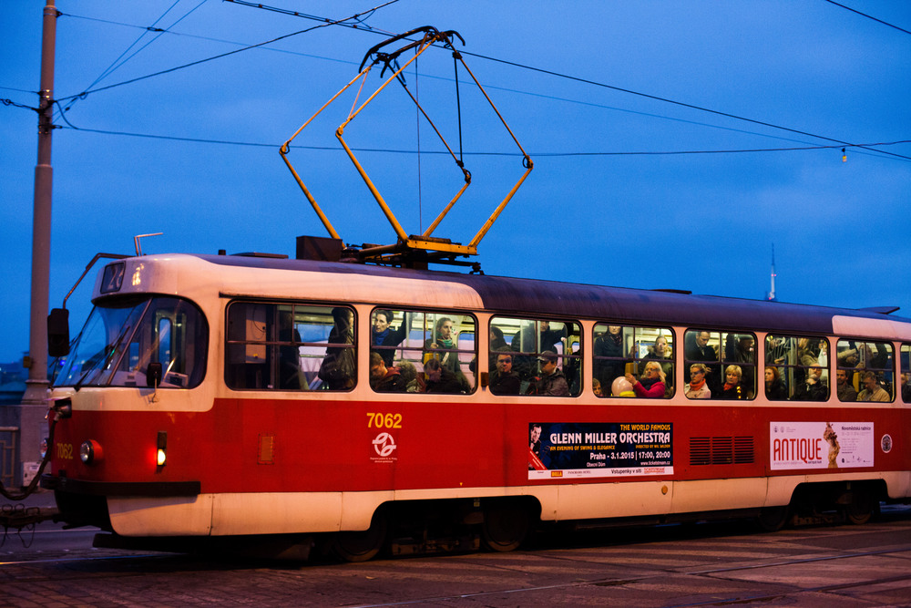 Pragu_2014-15_rc-1.jpg
