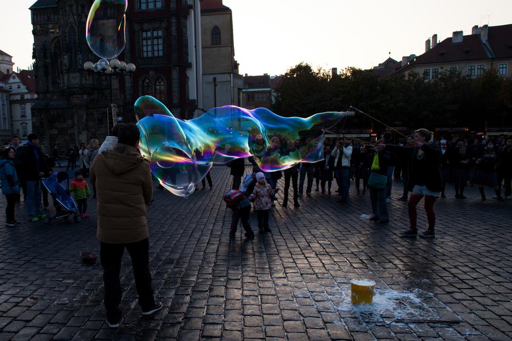 Pragu_2014-15_rc-23.jpg