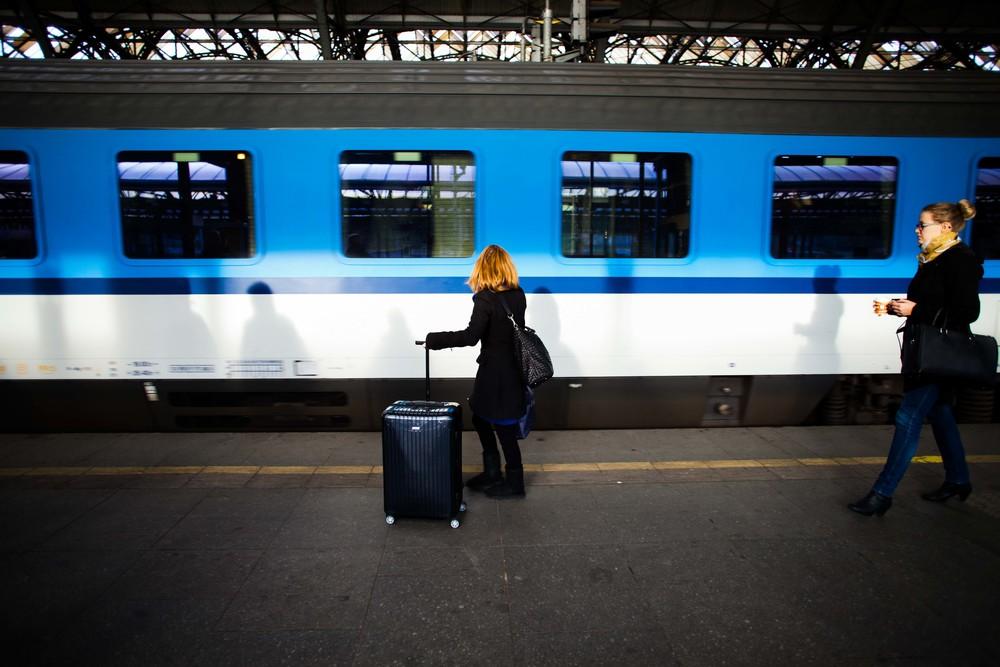 Prague - 2014-15 - RCerrotti-036.jpg
