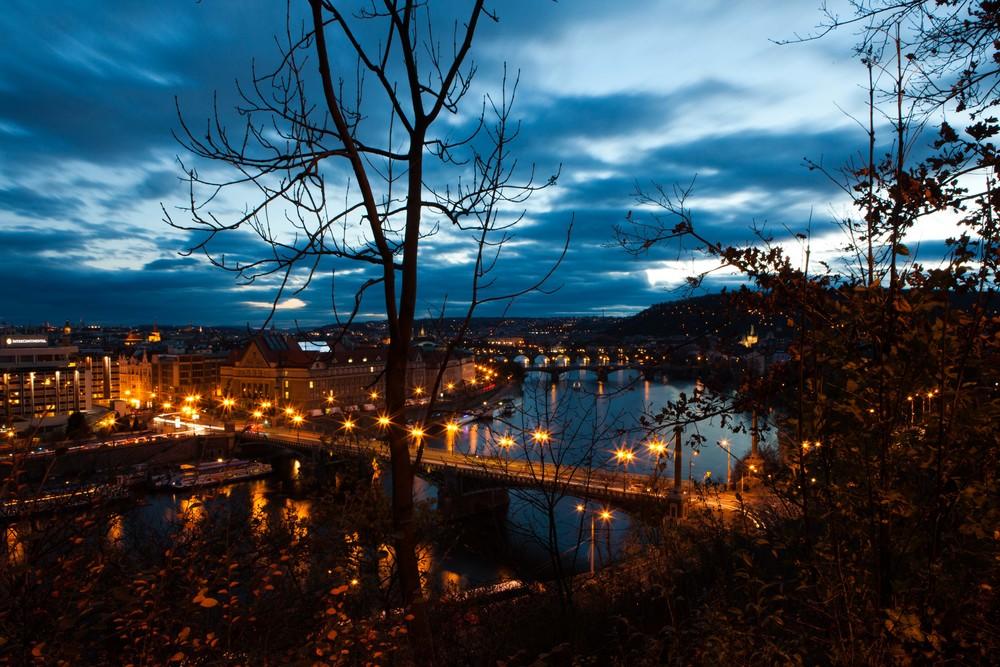 Prague - 2014-15 - RCerrotti-040.jpg