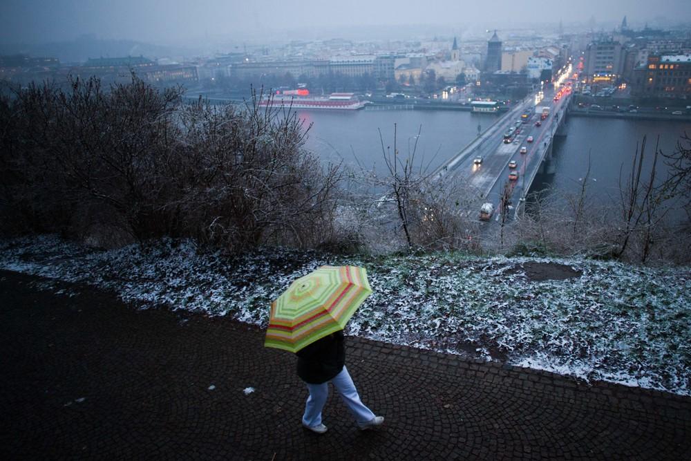 Prague - 2014-15 - RCerrotti-042.jpg