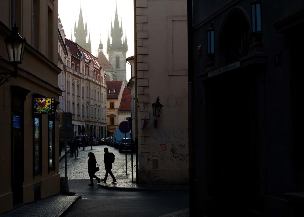 Prague - 2014-15 - RCerrotti-044.jpg