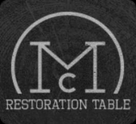 restoration-table-mc-icon (1).png